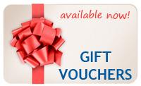 responseo/besafedriving/gift-vouchers.jpg